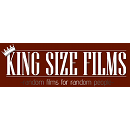 King Size Films