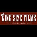 King Size Films