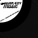 OP-EZY Music