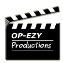 OP-EZY Productions