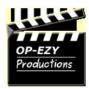 OP-EZY Productions